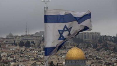 Schlappe für Netanjahu bei Bürgermeisterwahl in Jerusalem