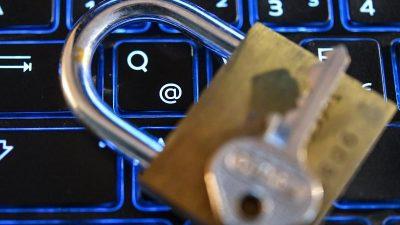 Vera Lengsfeld: Das neue Datenschutzgesetz ist ein Notstandsgesetz gegen die freie Kommunikation