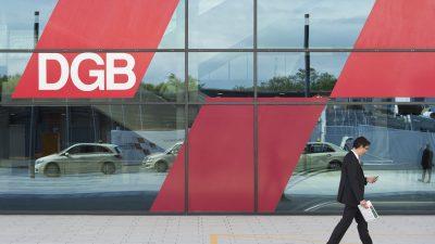 AfD verwundert: DGB-Bayern organisiert Busreisen zu Anti-AfD-Demo bei Bundesparteitag