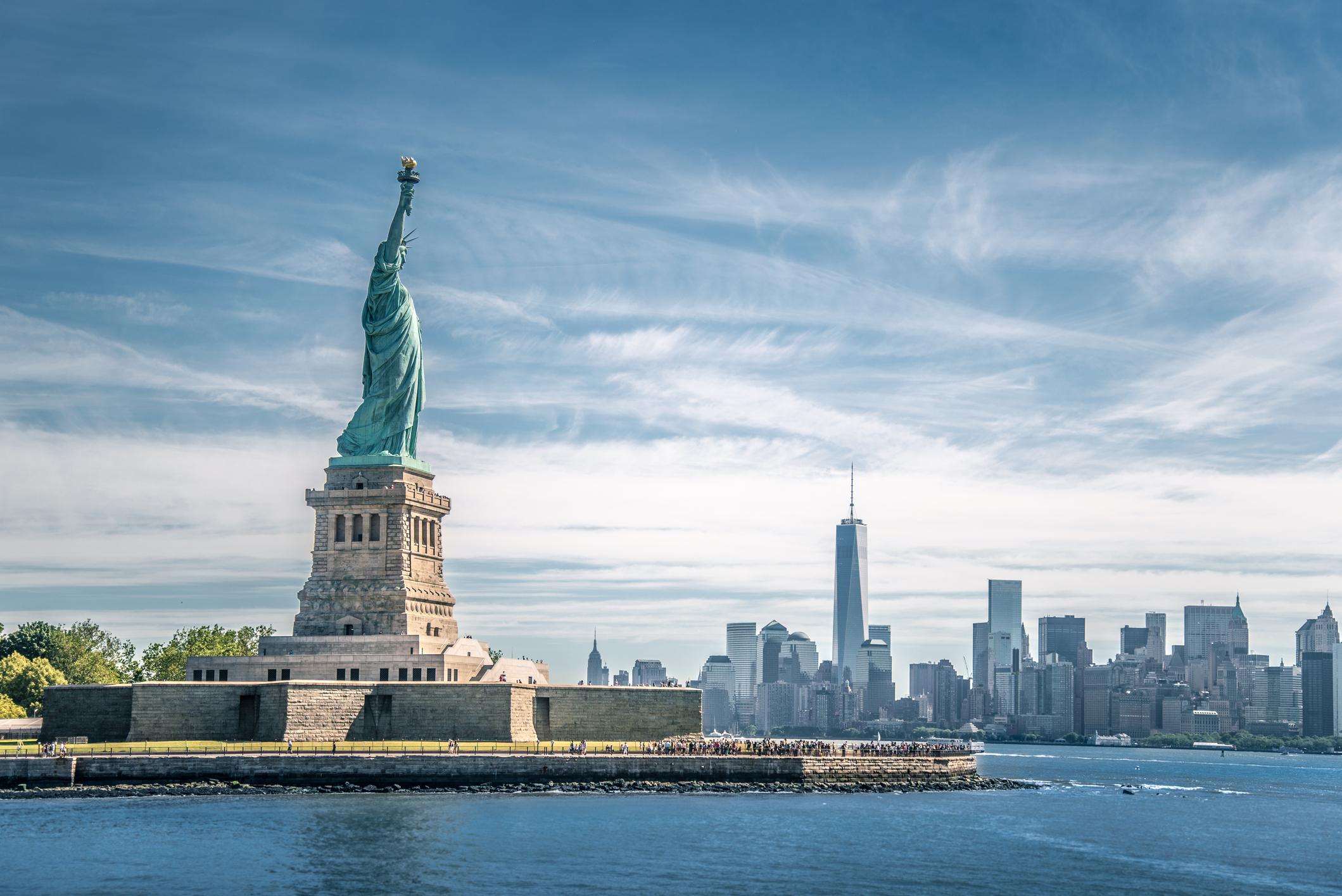 US-Doku Agenda Teil 1: Ein böser Plan? – Wie der Untergang der Moral eine ganze Gesellschaft zerstört