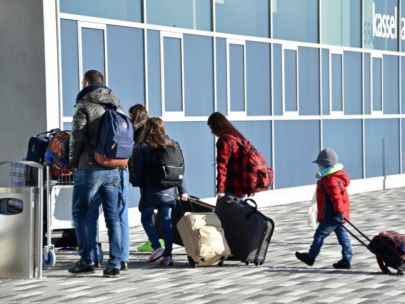 EU-Asylreform: Seehofers Ergebnisse bleiben überschaubar