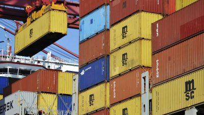 Produktfälschungen – Die meisten kommen aus China, laut Bericht der EU