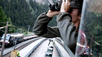 Blackouts: Österreich bereitet sich auf den Ernstfall vor – jedes Bundesland bekommt autarke Kaserne