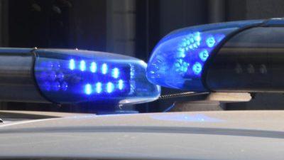 Explosion in Bremer Wohnhaus – drei Tote