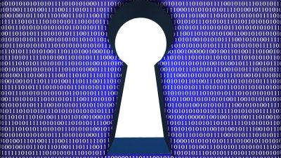 """NSA musste 685 Millionen Datensätze wegen """"technischer Fehler"""" löschen"""