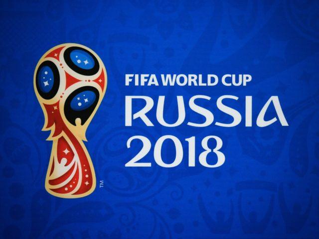 WM: Zweithöchste FIFA-Strafe gegen Kroatien wegen falscher Getränke