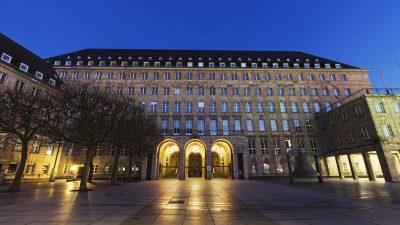 10.000 Euro: Gericht weist Beschwerde Bochums gegen drohendes Zwangsgeld im Fall Sami A. ab