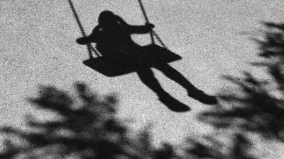 Mordfall Susanna (14): Vergewaltigungsvorwurf gegen Ali B. im Fall eines weiteren deutschen Mädchens (11) erhärtet