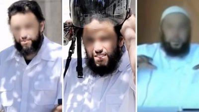 Sami A. will wieder kommen – Tunesien behält vorerst Reisepass ein – Islamist als Top-Gefährder hochgestuft