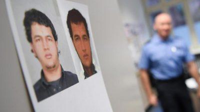 Berliner Polizei: Staatsschutzchefin soll trotz Vorwürfe im Fall Amri höheren Posten bekommen