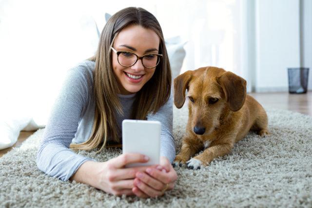 Die neue epoche online dating