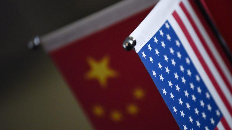 China macht große Fortschritte bei Entwicklung von Hyperschallraketen
