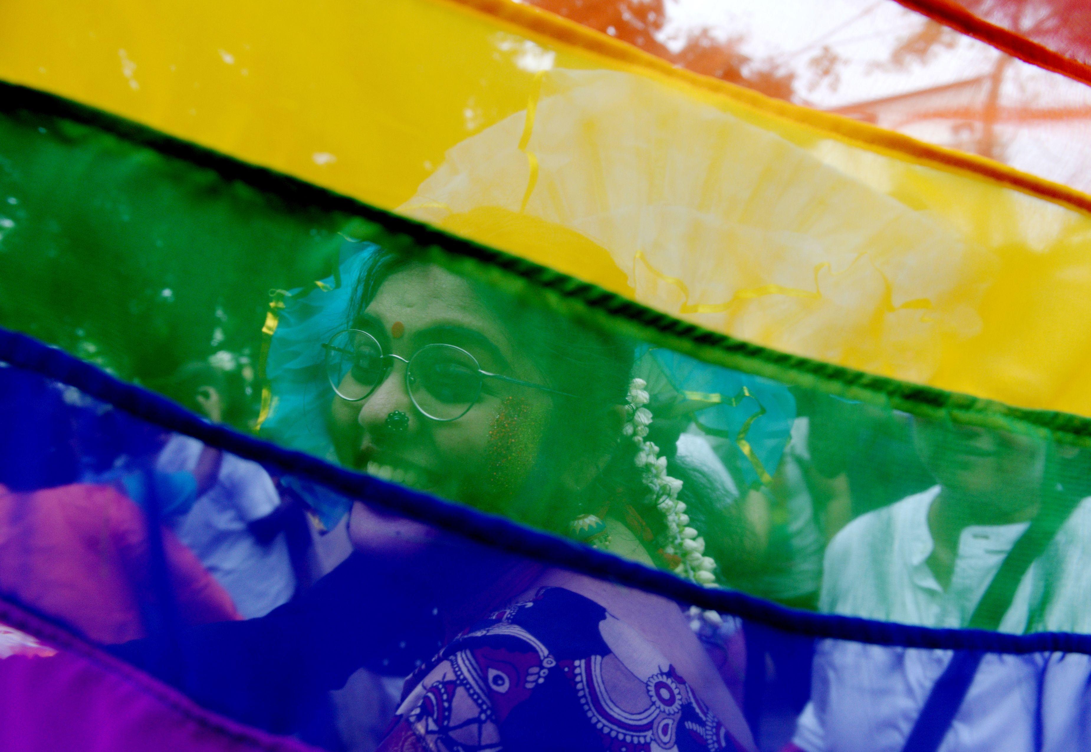 Ex-Transgender bereuen: Ich will mein Geschlecht zurück