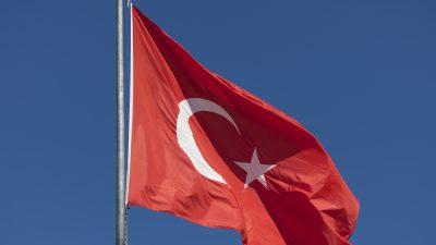 Internationale Geldwäsche-Einheit setzt Türkei auf Beobachtungsliste