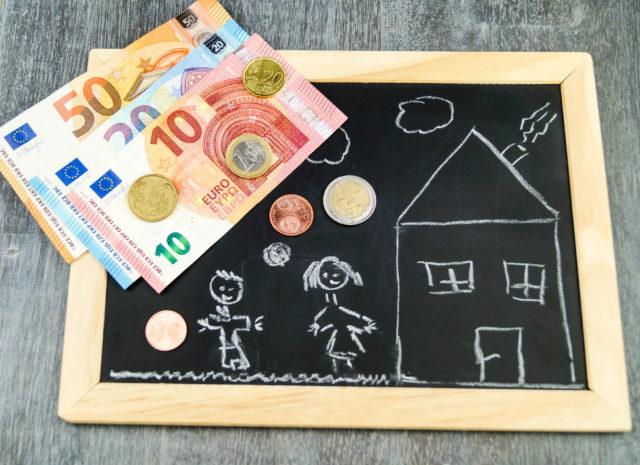 eltern k nnen kindergeld f r studierende kinder ab sofort. Black Bedroom Furniture Sets. Home Design Ideas