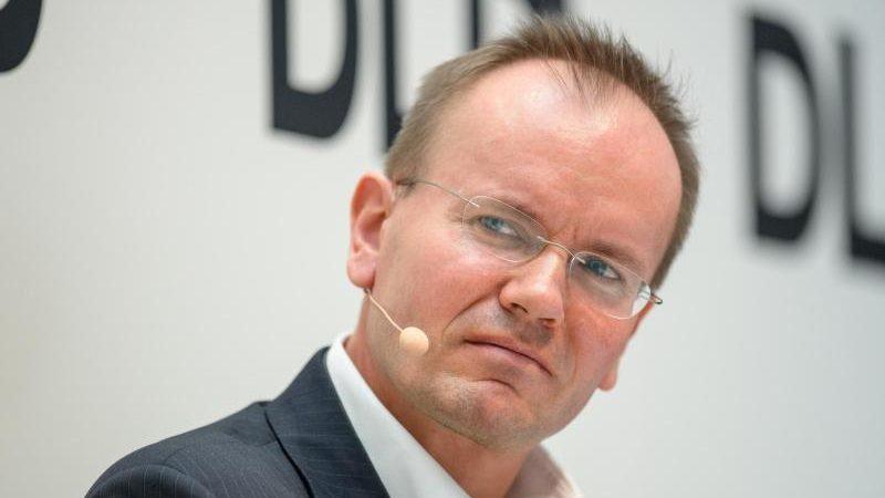 Ermittler stoßen auf Vermögens-Ungereimtheiten beim Ex-Wirecard-Chef Braun
