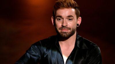Gericht erklärt verschollenen Sänger Daniel Küblböck für tot