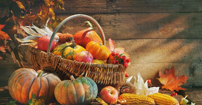 Herbsttag Von Rainer Maria Rilke