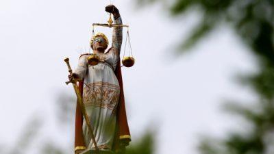 Mordfall Mireille: Angeklagter Ahmad G. soll mindestens 21 Jahre alt sein – Gutachten zum Prozessbeginn