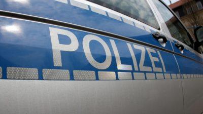 Montabaur: Vermisster Jugendlicher (15) tot aufgefunden