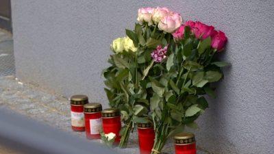 """Mordprozess gegen Ahmad G. in Flensburg: Die traurige Geschichte des Mädchens """"Mi"""""""