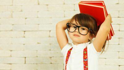 Fernstudium in der aktuellen Situation: 5 nützliche Tipps