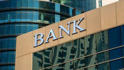 Banken kündigen Konten mit Millionenguthaben – Welche Alternativen gibt es?