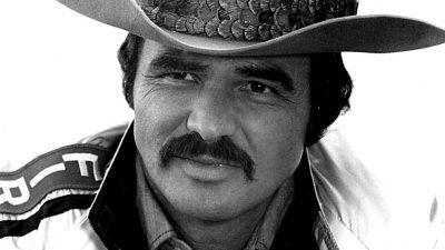 Burt Reynolds mit privater Zeremonie in Florida beerdigt