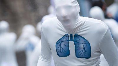 Brandbrief gegen Grenzwerte: Lungenarzt Köhler verteidigt seine Feinstaub-Rechnung