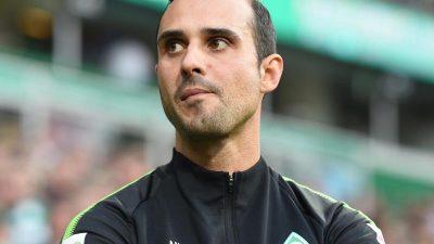 Nouri wird neuer Coach beim FC Ingolstadt