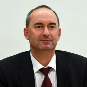 Bayern: Koalitionskrach droht – Söder und Aiwanger uneinig über Corona-Maßnahmen