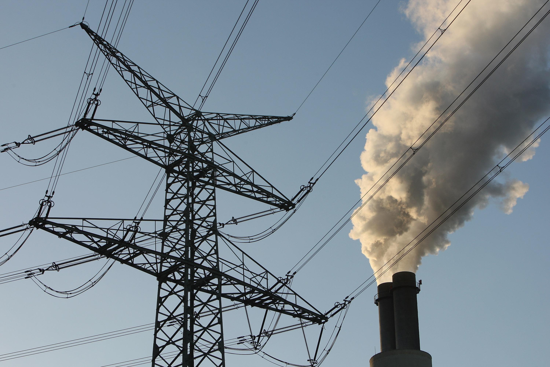 """Schweizer Klimaforscher: """"CO2 muss als Schadstoff gelten"""" – aber nur die Hälfte"""