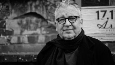 Samuel Schirmbeck: Die Linke islamisiert Deutschland mehr als der Islam