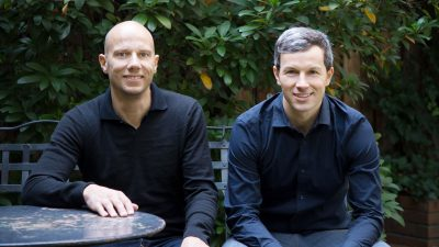 Weik und Friedrich: Coronavirus könnte weltweiten Wirtschafts- und Finanzcrash auslösen