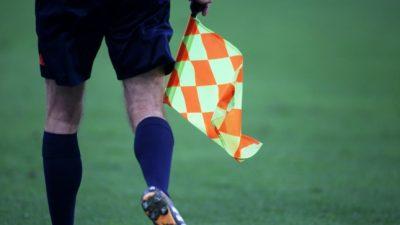 DFB-Pokal: Bremen siegt gegen Flensburg mit 5:1