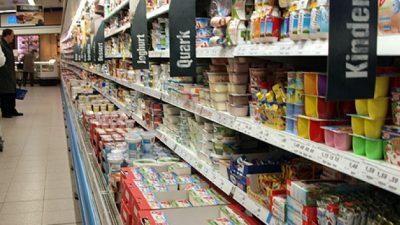 Cottbus: Mann prügelt auf Supermarkt-Mitarbeiterin ein