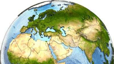 Migrationspakt der UNO: Vollständiger Text auf deutsch