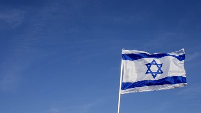 Israel: Konflikt zwischen Rivlin und Netanjahu wird schärfer – Verhältnis zu Orban und Kurz als Zankapfel