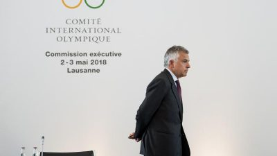 Calgary, Mailand und Stockholm offiziell Kandidaten für 2026