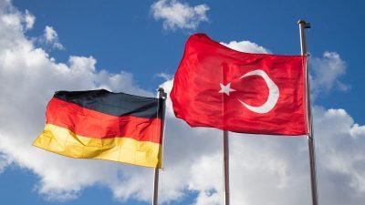Türkische Schulen in Deutschland – Beitrag zur Bildungsvielfalt oder zur Desintegration?