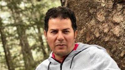 """Abdel-Samad: """"Rassist ist immer ein weißer Mann – aber niemals ein Moslem, ein Schwarzer oder ein Migrant"""""""