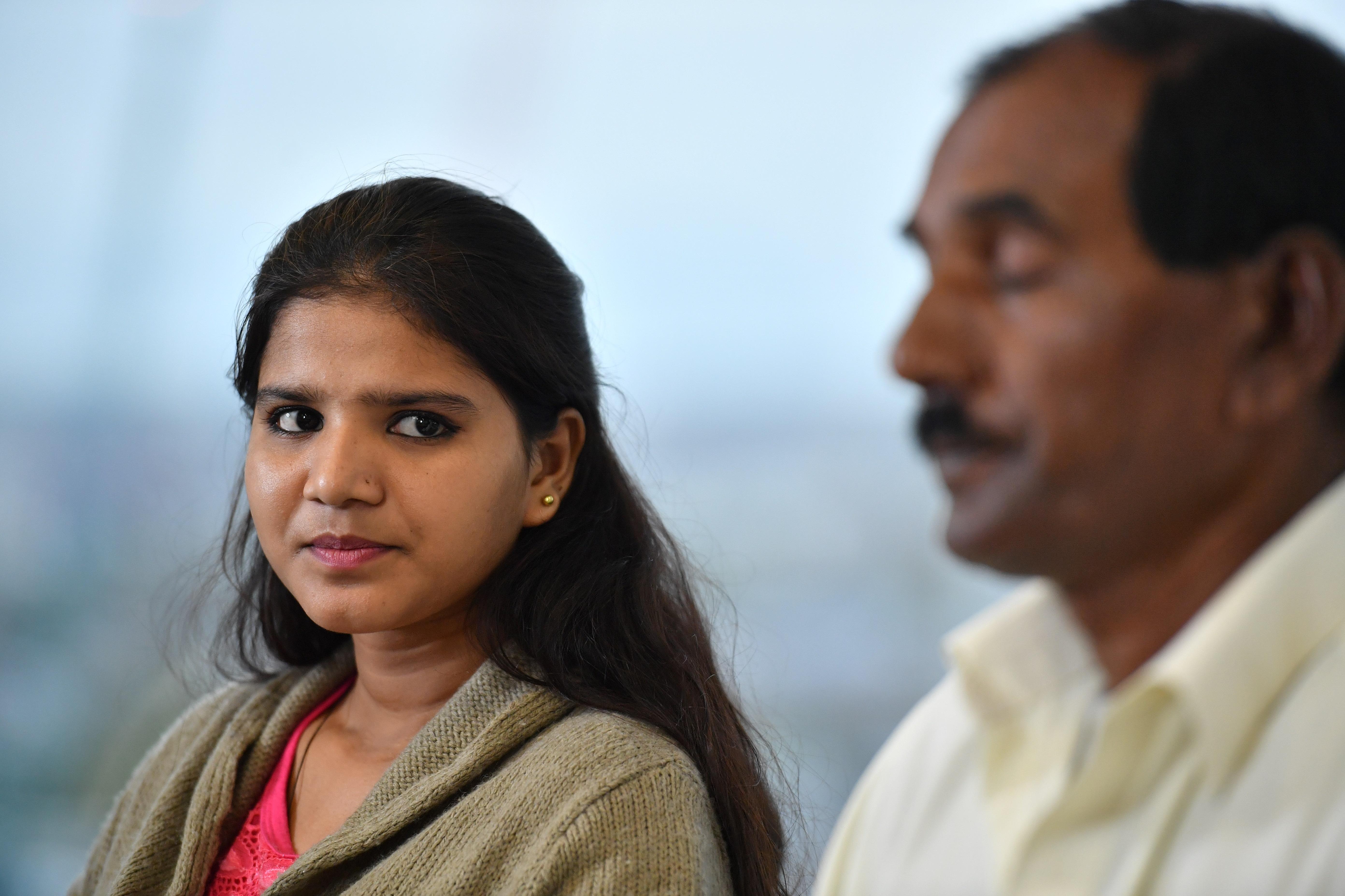 Gericht in Pakistan entscheidet über Berufung gegen Freispruch für Asia Bibi