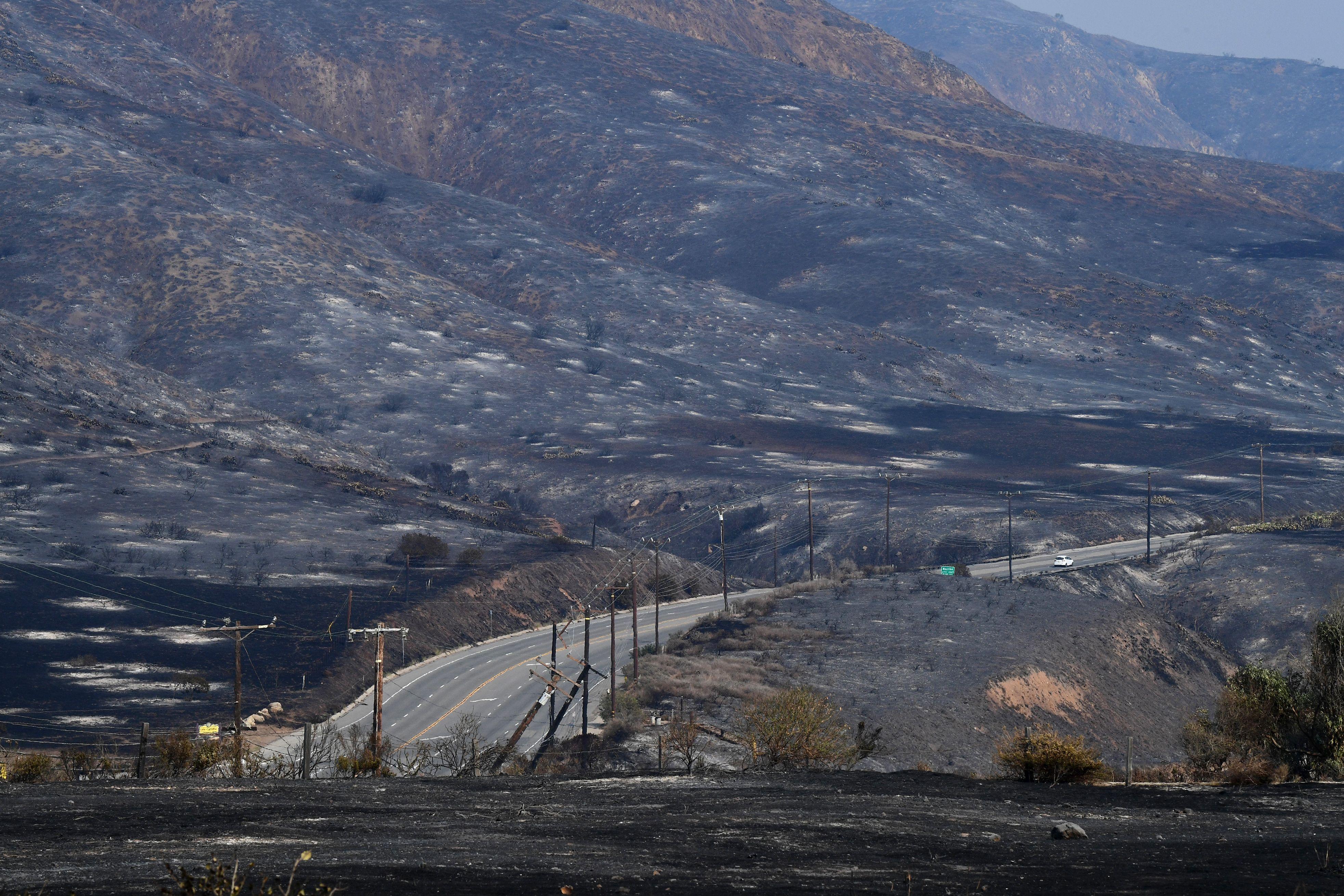 Image result for ciudad paradise en california