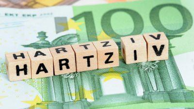 Hartz IV im Weltformat? UNO will globales Grundeinkommen zur Corona-Bewältigung