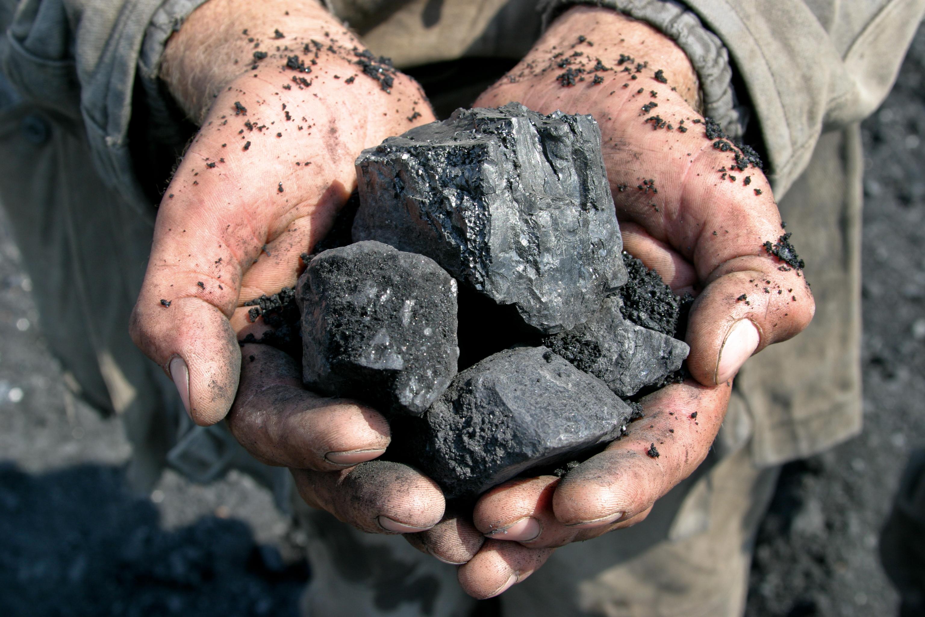 Steinkohlekraftwerke gehen beim Braunkohledeal leer aus – Deutsche Stadtwerke fordern Entschädigung