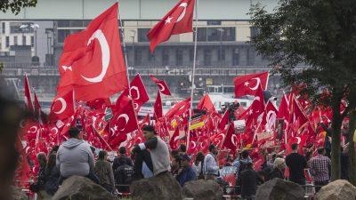 """Türkei: Schwerer Vorwurf der Opposition an Erdoğan – """"Nach Anruf der Saudis durften Khashoggi-Mörder ausreisen"""""""