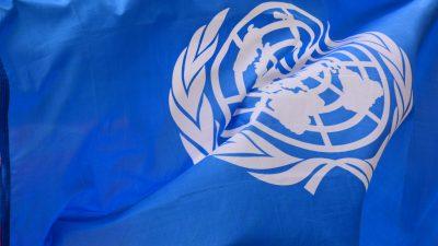 Staatengemeinschaft verabschiedet in Marokko UN-Migrationspakt