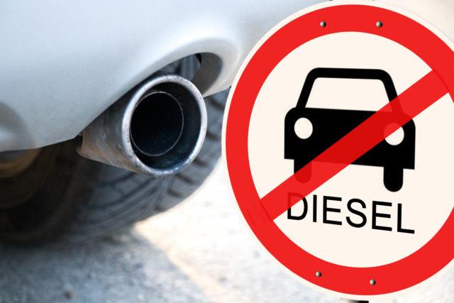 Besitzer Von Vw Diesel Ins Klageregister Eintragen Abwarten Und
