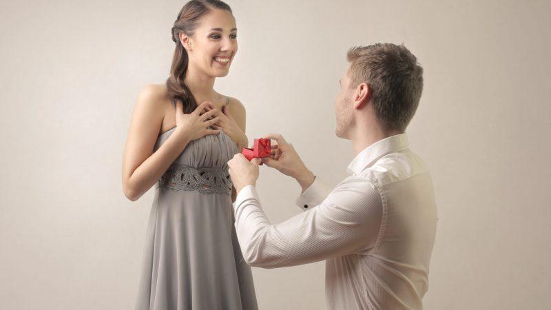 Beratung Tochter Dating-Verlierer