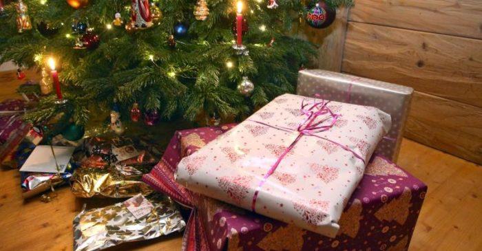 3 Advent Verkaufsoffener Sonntag Am 16122018 In Welchen